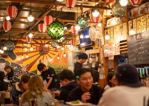 飲食後の「おあいそ」は使うと恥ずかしい!? 外国人にも教えたい、居酒屋で日本ツウに見られる日本語6選