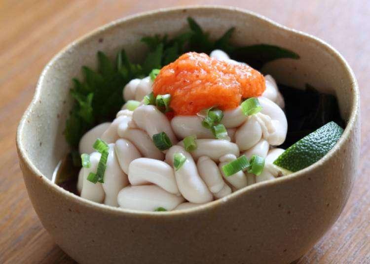 """""""이걸 어떻게 먹지라고 생각했는데..."""" 한국 요리 개발부 책임자가 강력 추천하는 일본의 겨울 음식"""