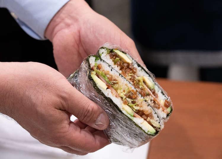 """【活动报导】揭开日本米究极美味的秘密! 现在就想学起来!""""日本割烹料理与人气米""""的美食组合大公开!"""
