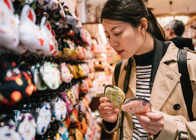 日本、サイコー! 外国人が本気で買って帰るメイドインジャパンのもの5選