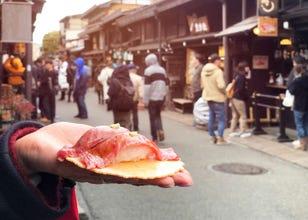 是澀谷,不是涉谷啦!6個台灣人容易唸錯的日本人氣觀光地名