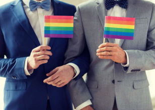 Japan's Gay Scene: The Reality Behind the Stereotypes