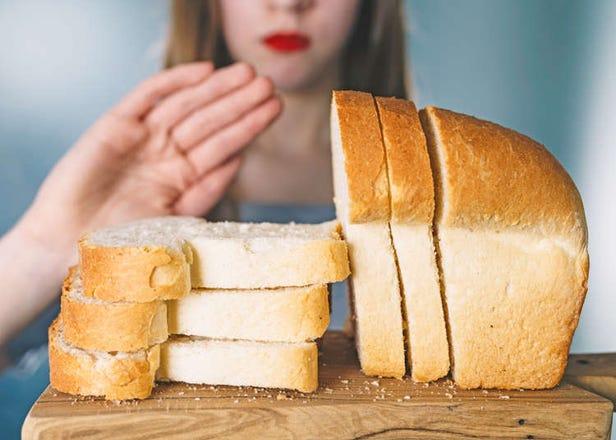 おにぎり、パン、味噌汁。外国人に嫌われている味No.1は?