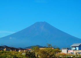 富士登山ガイドさんに聞く! 富士登山の魅力と攻略法