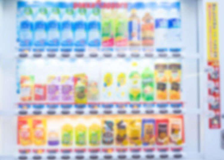 外国人が「利用したい」と思う日本の自販機、その理由が国別で分かれて興味深い