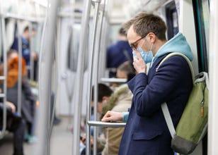 不會日文在日本怎麼買口罩?口罩、消毒用品包裝常見日文&實用例句
