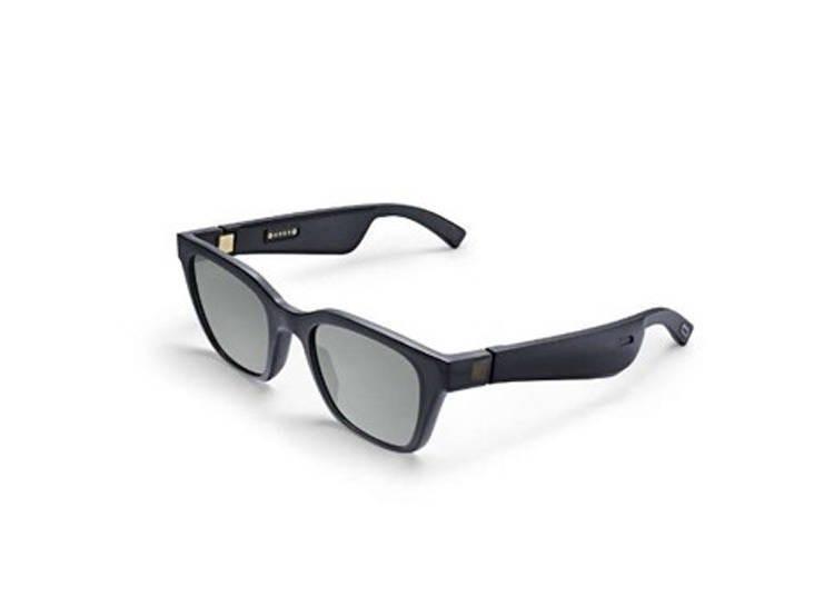 【BicCamera涩谷东口店家电TOP5】Bose 音乐太阳眼镜