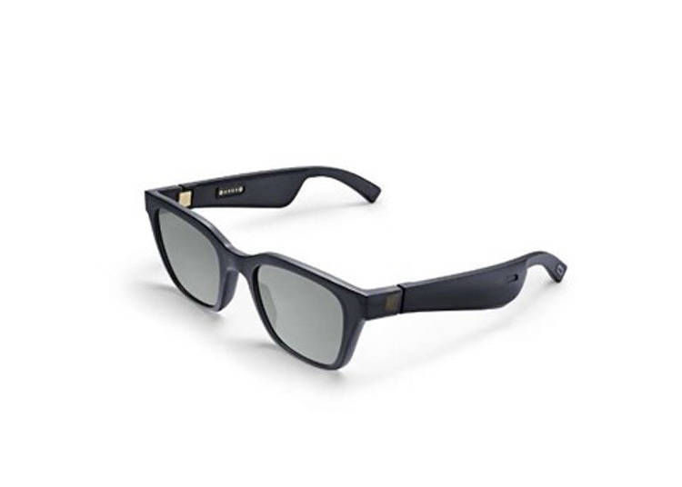 【BicCamera澀谷東口店家電TOP5】Bose 音樂太陽眼鏡