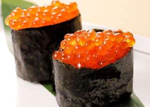 お寿司、ラーメンだけじゃなかった! 外国人が日本で絶対に食べようと思ったもの