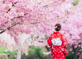 東京の桜名所おすすめ10選! 一度は行きたい絶景&人気の花見スポットはここ