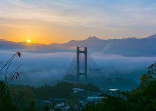 東京近郊就能看雲海+前往能量景點!秩父推薦觀光玩法&能喝到當地精釀酒的餐廳10選
