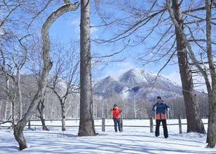 東京から気軽に行ける自然豊かな国立公園へ。 幕末明治から欧米人に愛されてきた日光散策|ほか伊豆箱根、秩父、三陸情報も