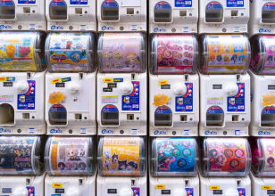 Ultimate Akihabara Electronics District Guide: Kickstart Your Souvenir Hunting!