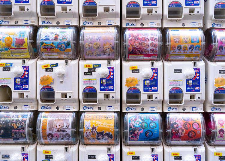 秋葉原で買い物するならここ! 電気街の人気エリア 中央通り&駅前周辺のおすすめ店ガイド