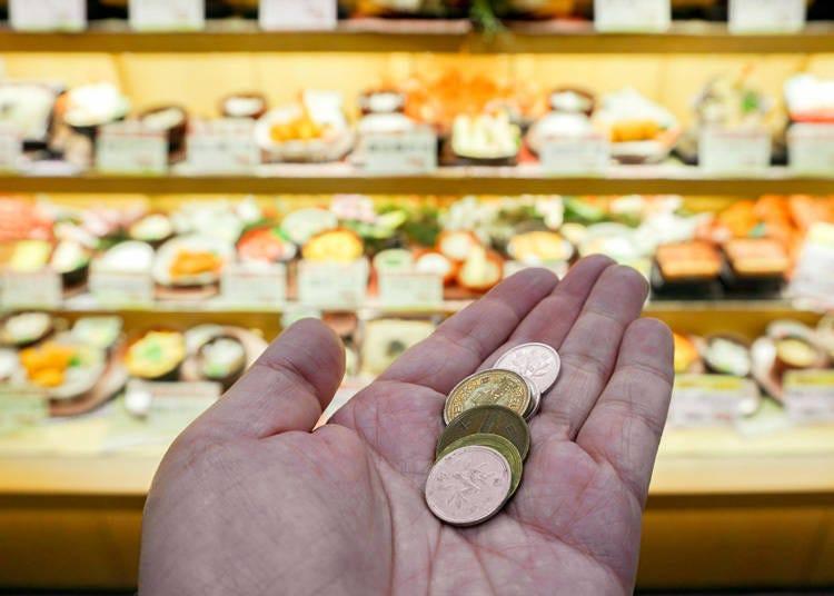 日本の生活はアメリカの約3倍お金がかかる!
