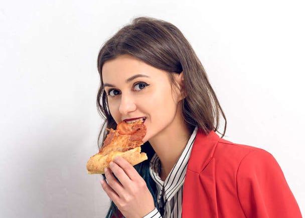 食パンが…外国人が日本のパンにショックを受けたこと