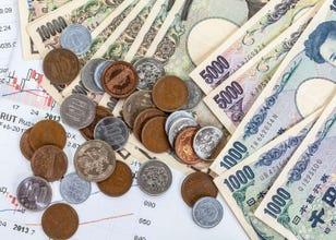 在日本換錢更方便了!Pocket Change幫你將日幣、外幣通通換進電子錢包