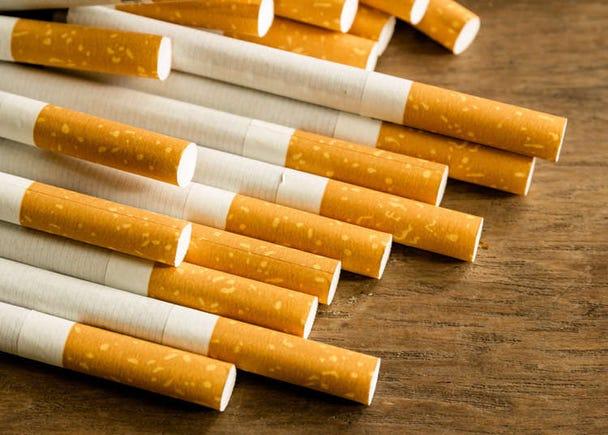 たばこの新ルール「飲食店での原則禁煙」外国人はどう思う?