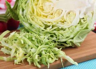 都是高麗菜但吃起來不一樣?12種台灣、日本不同或少見稀有的蔬菜