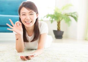 逮就補(大丈夫)超好用!教你日本旅遊中如何萬用這句話!