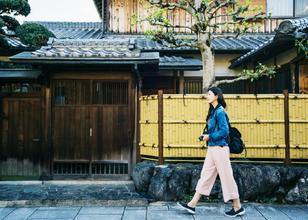 ココにまた行きたいヨ!外国人がカメラロールに残している、日本の思い出&グルメ5選