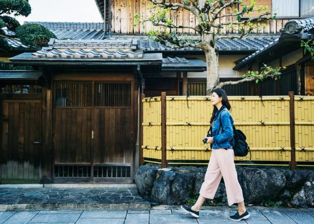 「如果可以去日本,我還想再去這裡!」日本讓人意猶未盡的體驗&美食5選