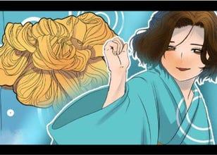Yukata: Japan's Summer Kimono! How to Coordinate Your Yukata, Hairstyle and Obi