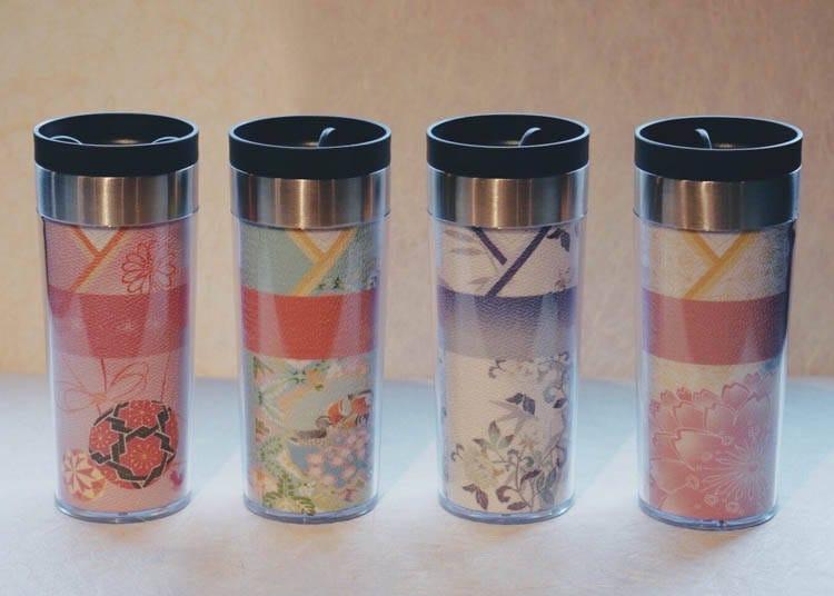 10. Kanazawa Bikazari Asano – Complete Your Trip with Traditional Arts and Crafts!