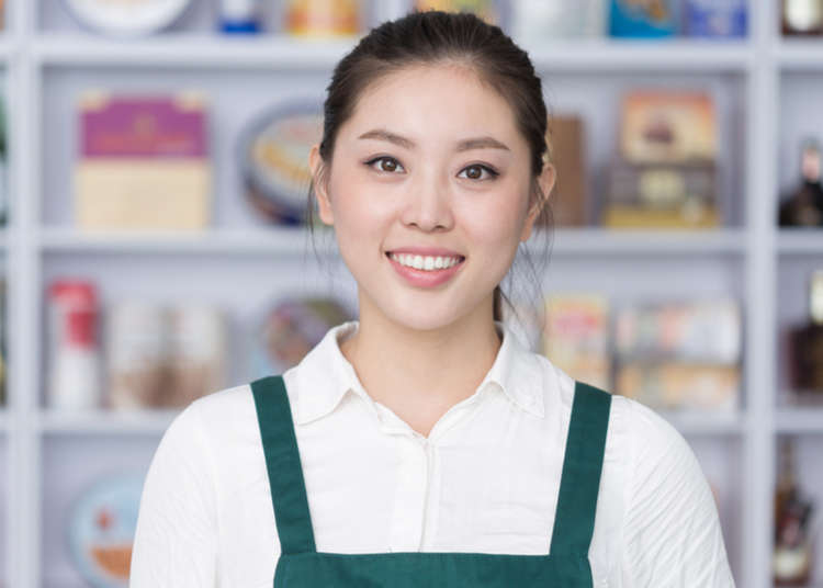 Is Working in a Japanese Convenience Store the Dream Job? Foreign Nationals Share Their Experience
