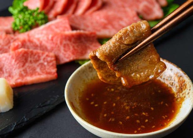 その食べ放題ってアリ? 外国人がショックを受けた日本の食べ放題