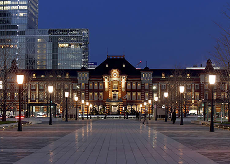 Stay Tokyo Plan: Awesome Discounts For Folks Living Around Tokyo!