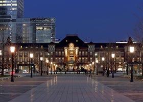 都民限定の割引プラン! あの人気ホテルも最大半額のStay Tokyoプランまとめ