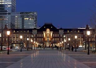 快羨慕住在東京的朋友!各種「東京都民限定優待」住宿方案懶人包