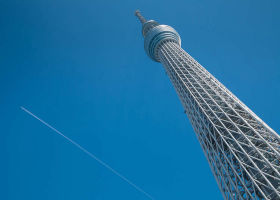 Tokyo Skytree Tickets Now 50% OFF! (Now's The Time To Go!)