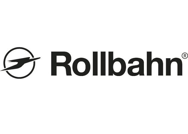 Rollbahn(ロルバーン)小介紹