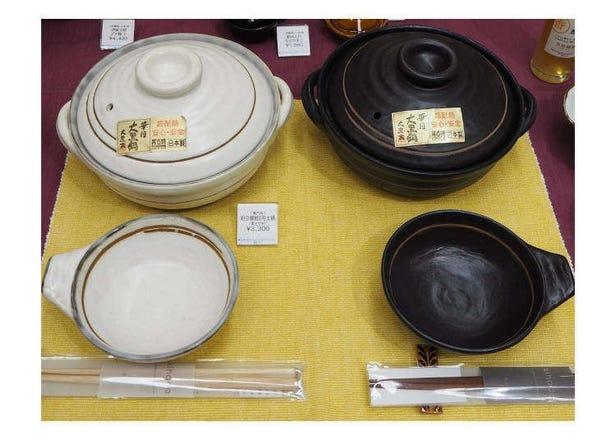 日本人都愛買什麼廚房用品?從京王百貨的銷售狀況來一起看看~