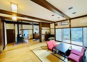 箱根の温泉付き一棟貸し宿が人気!プライベート空間で安心の宿3選