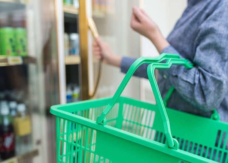除了豐富多樣的商品,你還能在超商享受什麼服務?