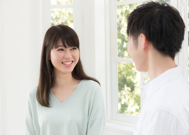 就要享受最道地的日本文化!日本人地雷&必知禮儀一次懂
