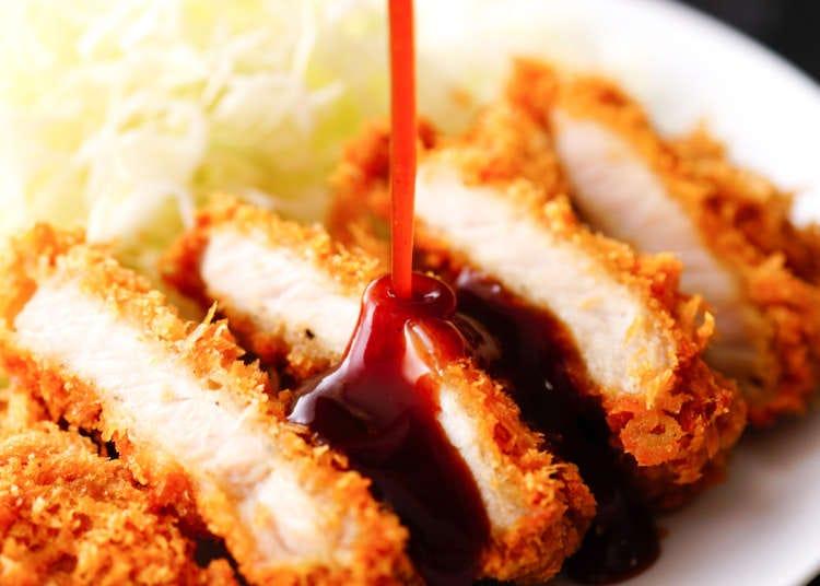일본 돼지고기의 맛의 비밀! 기초지식과 추천 브랜드 돼지고기 10선