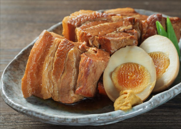 The Secret to Japan's Delicious Tonkatsu! Our Top 10 Picks of Branded Pork Based on Specialist Knowledge