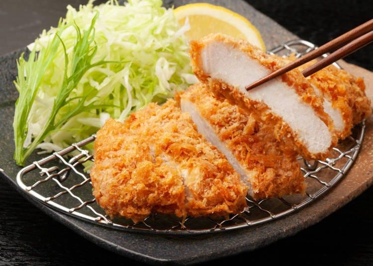 6. Waton Mochibuta