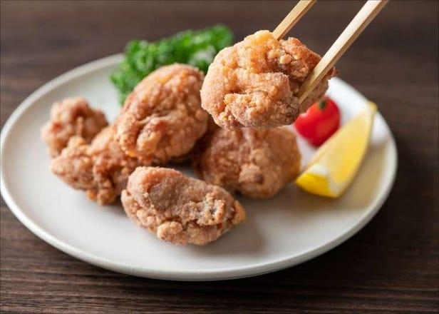 今晚吃鸡啦!日本「地鸡」&一般鸡肉差异介绍、推荐必吃地鸡10选