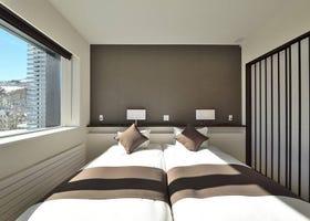 就想來場優雅紓壓的度假!適合家庭、朋友一起住的長野白馬推薦飯店5選