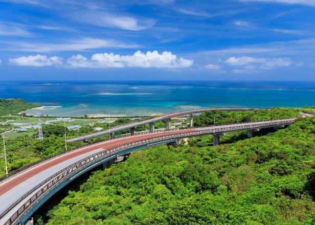就是忘不了那美景!住日本的外国人最想再去的「日本观光地」No.1是哪里?