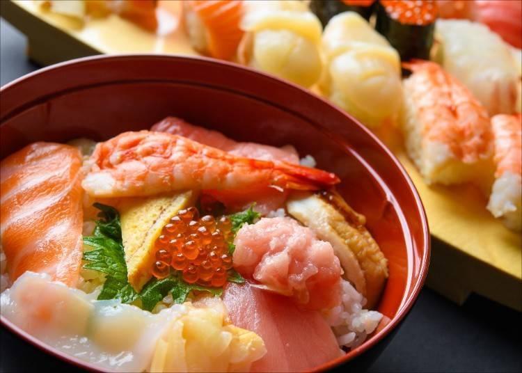 北海道、四國、中國地區……日本各地都有讓外國人難以忘懷的魅力!
