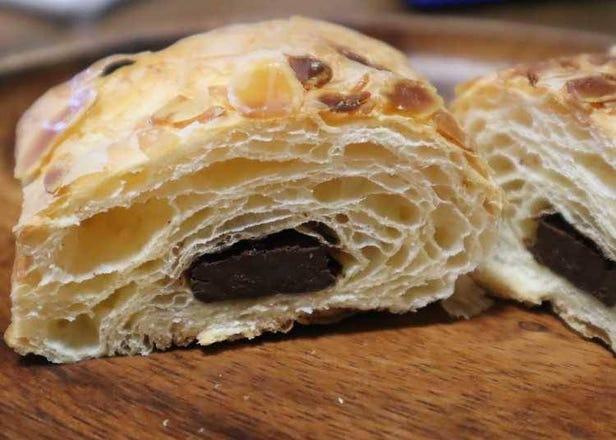 减肥再也不怕嘴馋罪恶感!无印良品「少糖类面包、零食」推荐6选