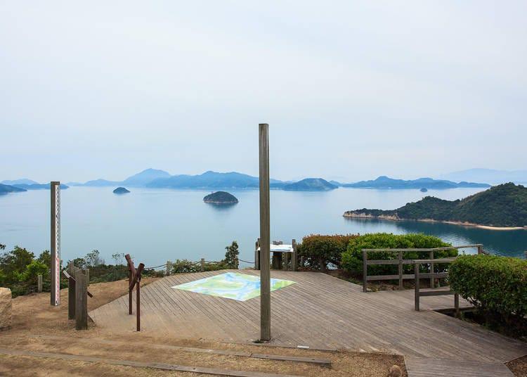 오쿠노시마 섬