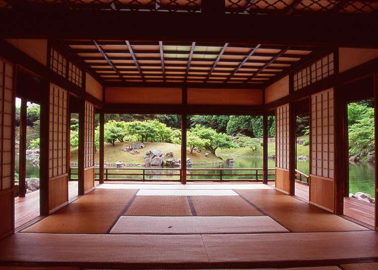 【高松観光】絶対に外せないスポット&グルメおすすめ14選
