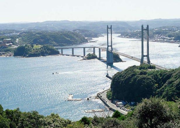 保留豐富歷史文化的寶地~到日本佐賀一定要體驗的13件事